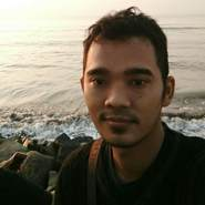 bangy056864's profile photo