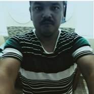 lordt82's profile photo