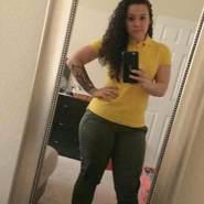 victoriazc's profile photo