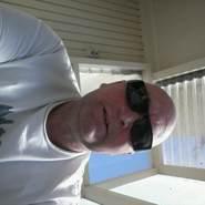 gavins662247's profile photo