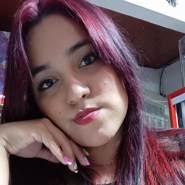 Lilian0218's profile photo