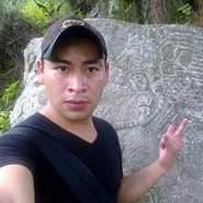 oswaldod881964's profile photo