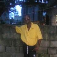 fernandod187382's profile photo