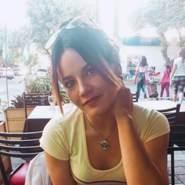 flor524383's profile photo