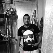 aldairc772014's profile photo