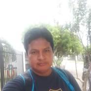 manuelaguilares3's profile photo