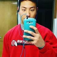 changhoon979647's profile photo