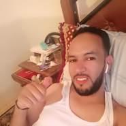 bwazran's profile photo