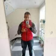 danib67's profile photo