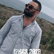 kadird207583's profile photo