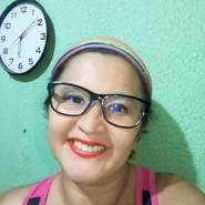 patriciaz491277's profile photo