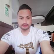 marcoantonio974663's profile photo