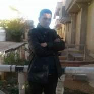 maatz42875's profile photo