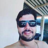 fabior2199's profile photo