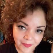 mariselav52848's profile photo