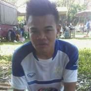 usercpt32841's profile photo
