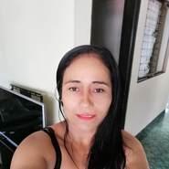 isabelb972796's profile photo