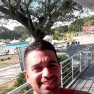 edayang's profile photo