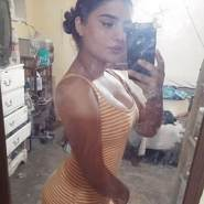 araceli959567's profile photo