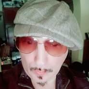 justinx835657's profile photo