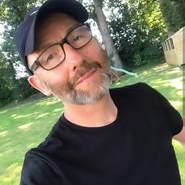 michelleo874740's profile photo