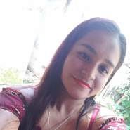 anai672's profile photo