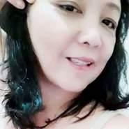 mylae31's profile photo