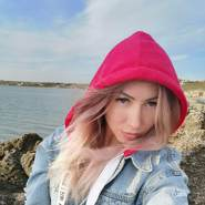 xilda35's profile photo