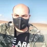 rmy6708's profile photo