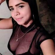 mariannya127784's profile photo
