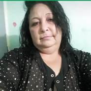 estela197411's profile photo