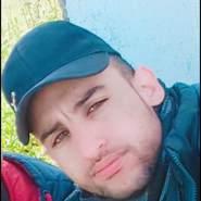 ayoubr648590's profile photo