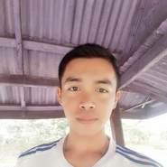 boys579's profile photo