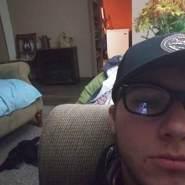andrewb356998's profile photo
