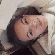 gracie995487's profile photo