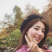 mengjiec943080's profile photo