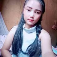larp355's profile photo