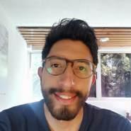 jordi352319's profile photo