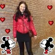 eienas111736's profile photo