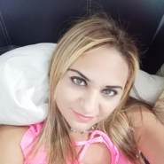 daniela385185's profile photo
