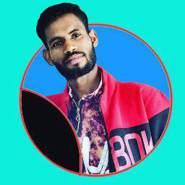 Harish_Kishor's profile photo
