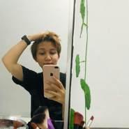risyaernar's profile photo