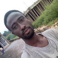 emmanuel_osei54's profile photo