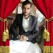 irfans617865's profile photo