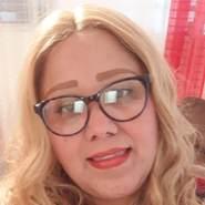 brendalizs858899's profile photo