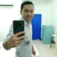 userqan64's profile photo