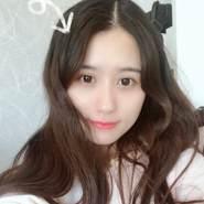 xiaox23's profile photo