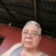 germano274084's profile photo