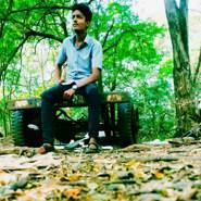 aakashk609097's profile photo