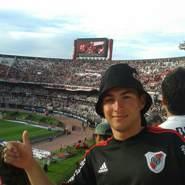 jose62434's profile photo